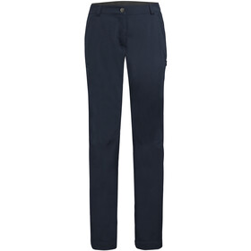 VAUDE Krusa II Pants Damen eclipse